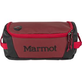 Marmot Mini Hauler - Accessoire de rangement - rouge/noir